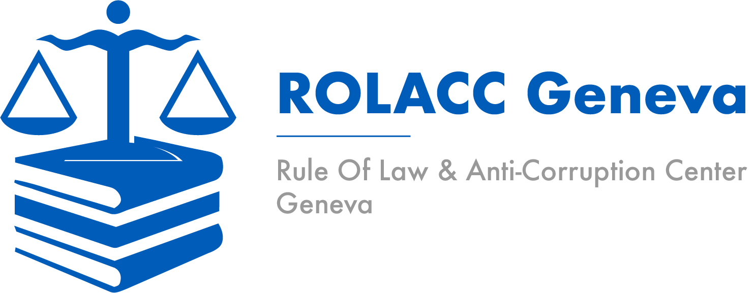 ROLACC